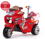 Popular Style Baby Electric Motorcycle Electric Scooter