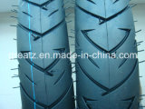 E-MARK Motor Scooter Motorcycle Parts Tire with High Quality