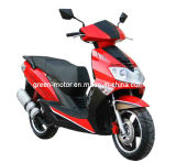 EEC 150cc/ 125cc/ 50cc Scooter, Motor Scooter (Aveo) , EEC Scooter