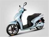 1000W Electric Scooter (LEV004)