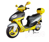 EPA, DOT, EEC, COC Scooter, Moped Bike (Scooter-150cc-2)