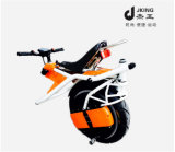 Best Selling Electric Self-Balance Drifting Scooters