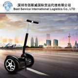 Newest Fashion Electronic Scooter with Brushless System, Smart Electronic Unicycle