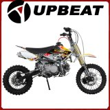 Upbeat Motorcycle Mini Pit Bike