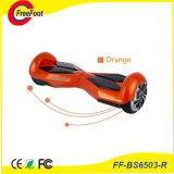 Parts 2 Two Wheel Smart Balance Electric Scooter Board Hoverboard