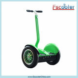 2 Wheels Mobility Toy Kick Scooter with CE