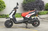 Scooter SL150T