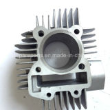 Motorcycle Engine Block Cylinder Block for Yx150/160cc Engine (EP006)