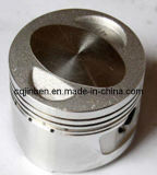 Motorcycle Engine Parts Piston for Scooter, ATV,