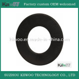 Anti-Bacterial Rubber Gasket of Motor Parts