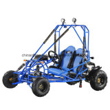 110cc Cheap Kids Go Kart (DMB110-04)