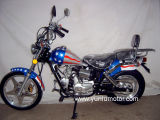 Mini Motorcycle 50cc (YL50-2)