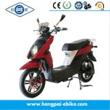 Electric Scooter, Electric Bike, Modern Scooter, City Scooter (HP-TT Plus)
