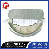 Manufacturing Peugeot Scooter Spare Part