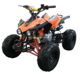 4 Stroke 110CC ATV, ATV Quad with Drum Brake (ET-ATV110-P)