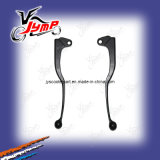 Motor Parts, Motorcycle Brake Level, Spare Parts for Scooter