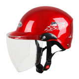 Summer Half Face Helmets (HD329)