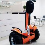 Modern Electrical Scooter