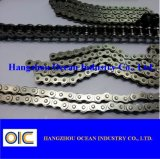 Motorcycle Engine Chain