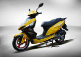 Eagle King Gasoline Scooter 125cc 150cc (HD125T-12A)
