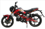 New 125cc Super Motorcycle Bike