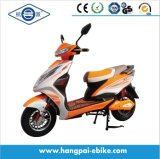60V 1000W Brushless Motor Electric Scooter HP-E915
