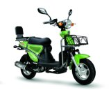 New Gas Scooter (JD50QT-17B)