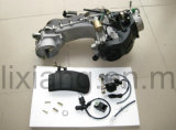 High Quality Gy6 80cc Motorcycle Engine Assy (ME000000-001B)