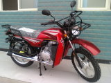 off Road Motorcycle 150CC (JH150-20)
