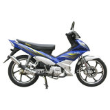 Jincheng Motorcycle Model Jc110-18 Cub