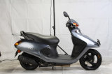 Scooter (SL100-YLX)