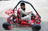 Attractive Price 4 Wheel Go Cart