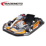 Promotion 4 Stroke 200cc Racing Go Karts