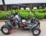 Racing 4 Stroke Go-Kart for Kids (GC1501)