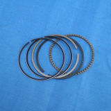Piston Ring/Motorcycle Piston Ring