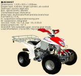 New Design ATVS (JD200ST1)