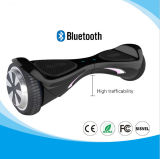 8 Inch Electric Smart Drifting Airboard