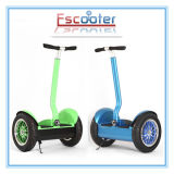 Fashionable Folding Electric Mobility Scooter with CE Certification