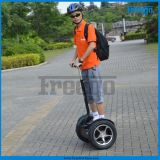 Newly Design Freego Electric Mobility Scooter for Tour U3