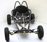 New Generation China Racing Go Karts for Sale