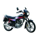 Jieda 125CC Motorcycle (JD125-8A)