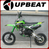 Upbeat 125cc Lifan Dirt Bike Klx Pit Bike with Manual