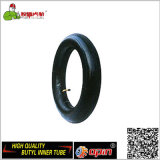 ECE DOT ISO Car Motorcycle Tyre Tire Butul Inner Tube Motocross Tyre and Motorbike Tire