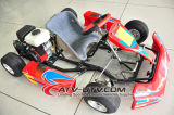 Christmas Gift Kids Go Cart