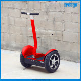 2015 Hottest Discount 2-Wheel Self-Balancing Electric Scooters/Urban Scooter/City Road Mountain