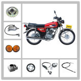 Motorcycle Parts for Honda