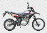 2016 New Dirt Bike Motorcycle 250cc Wr125