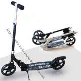 Kick Scooter with Best Sales for Adult (YVS-002)