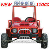 New Kids 110cc Go Kart
