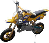 Dirt Bike 49cc (ZLDB-002A)